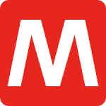 MetroA-150x150