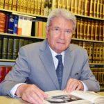 Gianfranco Ius