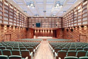 Seminario – dibattito sul tema: discussant sulle riforme tributarie bilancio, aspettative, prospettive – Firenze 04 marzo 2016