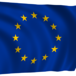 europe-flag-1332945_960_720