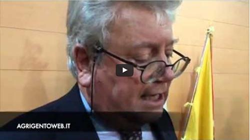 Intervento del Presidente Ennio Attilio Sepe