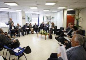 Convegno La riforma della Giustizia Tributaria – Napoli 17 giugno 2016
