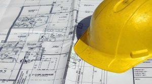 Fisco: bonus ristrutturazioni esteso al convivente di fatto