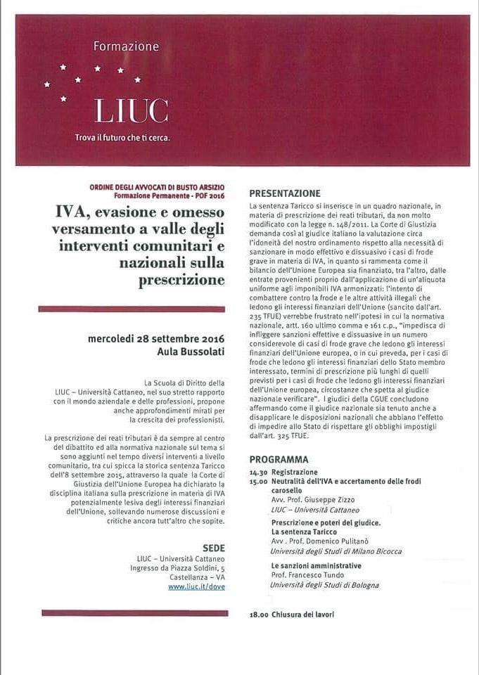 liuc2