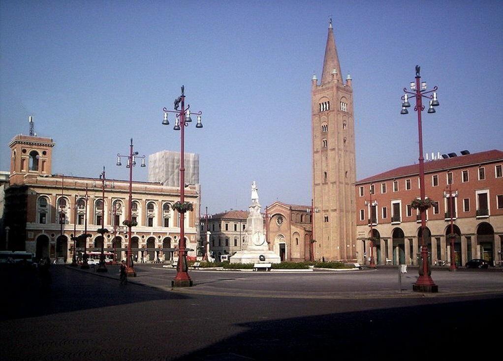 forli_003_basilica_san_mercuriale