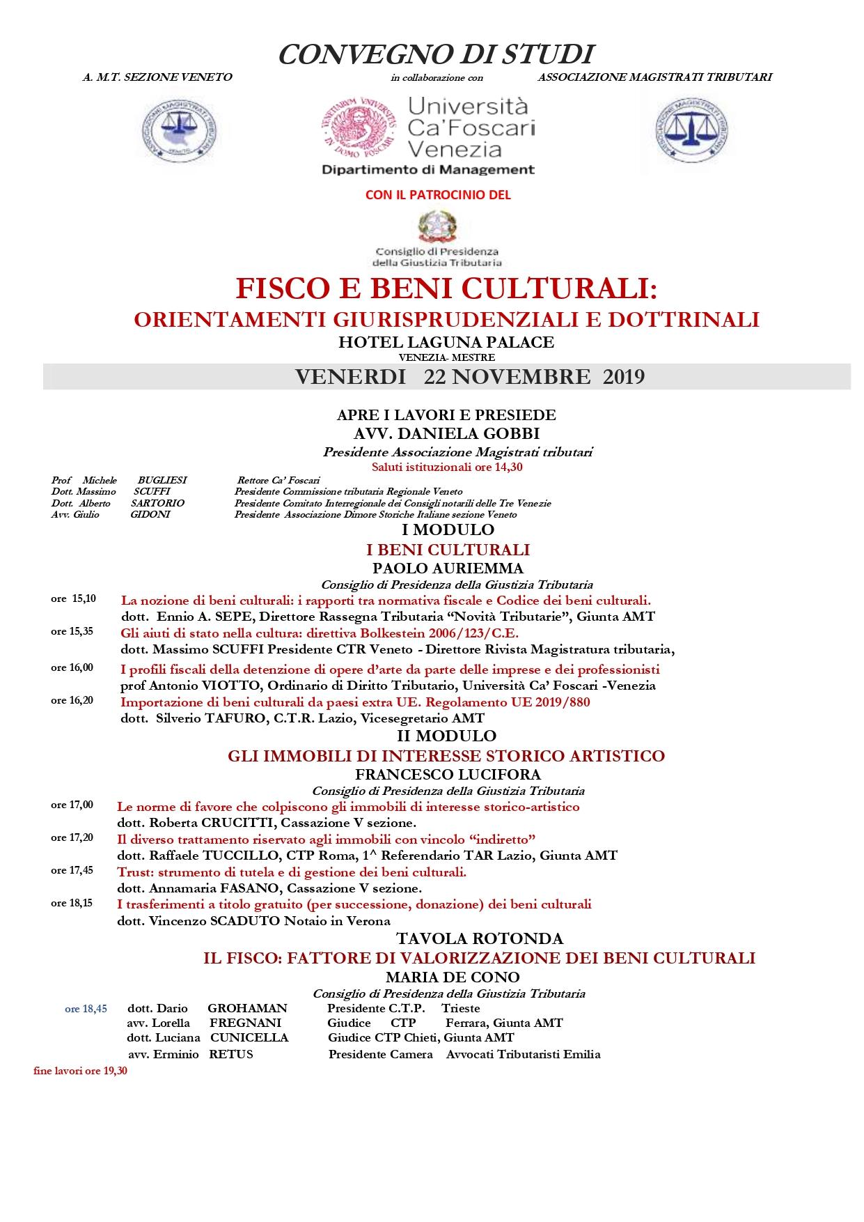 DEFINITIVO CONVEGNO MESTRE 22-23 NOVEMBRE AMT UNIVERSITA'_page-0001